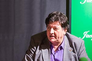 Josep Saravia