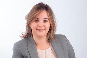 Clàudia Cornella