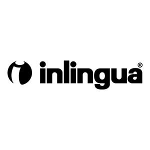 inlingua Andorra