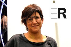 ELISABETH ROSINACH