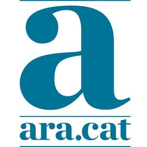 diari ARA