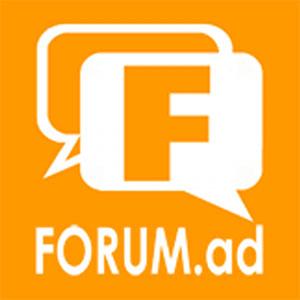 forum_adsssss