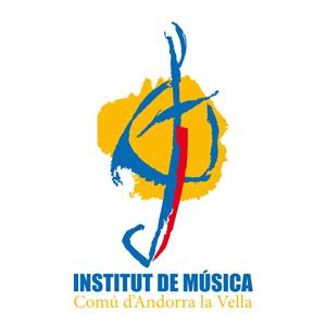 Institut de Música del Comú d'Andorra La Vella