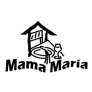 CE_MAMA_MARIA