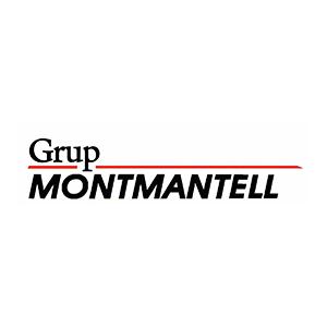 Grup Montmantell