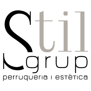 LOGOTIP-STIL-GRUP