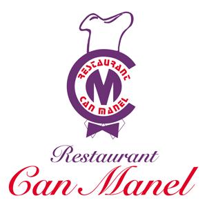 Logo-CAN-MANEL