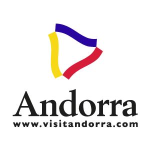 AndorraTurisme