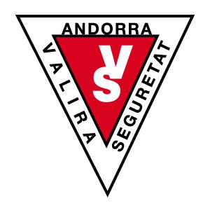 Logo-VALIRA-SEGURETAT
